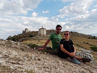 finalmente-venerdi.it-travel-blog